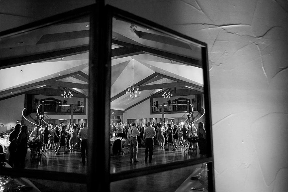Breanna + Kyle's Cielo at Castle Pines Wedding_0067.jpg