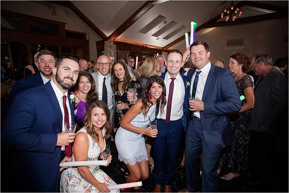 Breanna + Kyle's Cielo at Castle Pines Wedding_0068.jpg