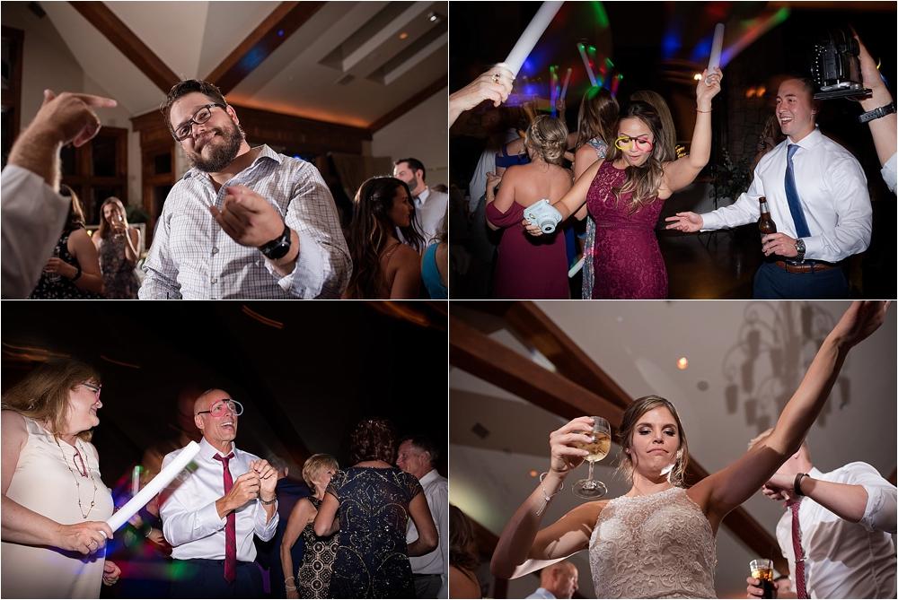 Breanna + Kyle's Cielo at Castle Pines Wedding_0069.jpg