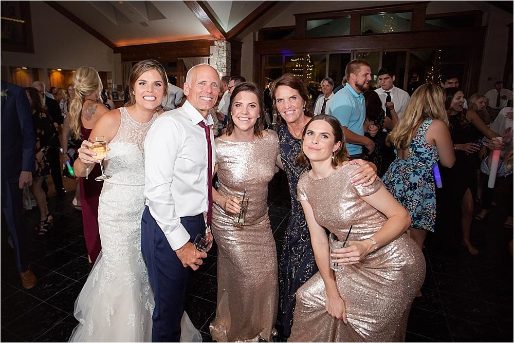 Breanna + Kyle's Cielo at Castle Pines Wedding_0070.jpg