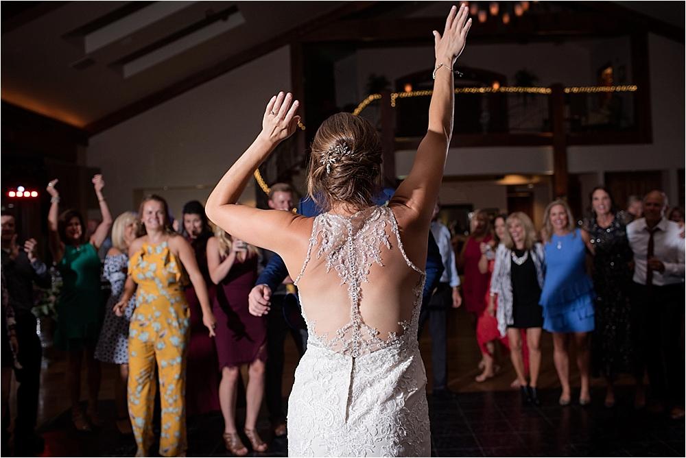 Breanna + Kyle's Cielo at Castle Pines Wedding_0071.jpg
