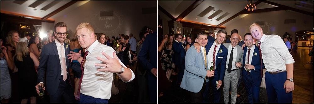 Breanna + Kyle's Cielo at Castle Pines Wedding_0073.jpg
