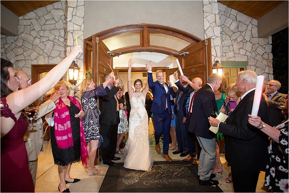Breanna + Kyle's Cielo at Castle Pines Wedding_0074.jpg