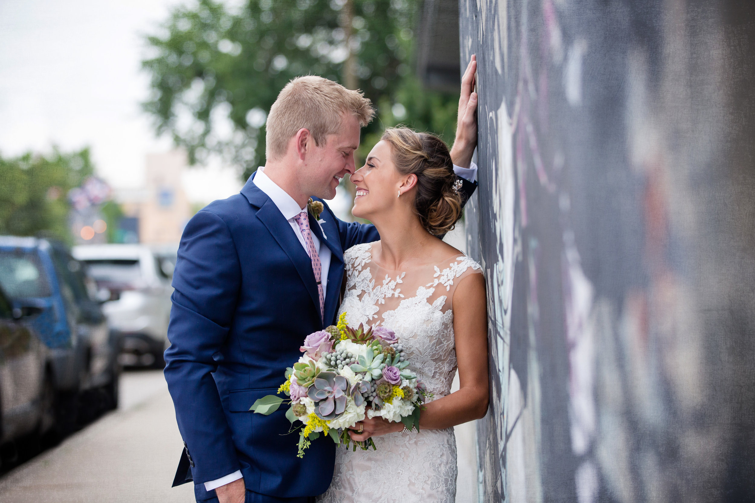 0746- Kelsey and John's Wedding Photos.jpg