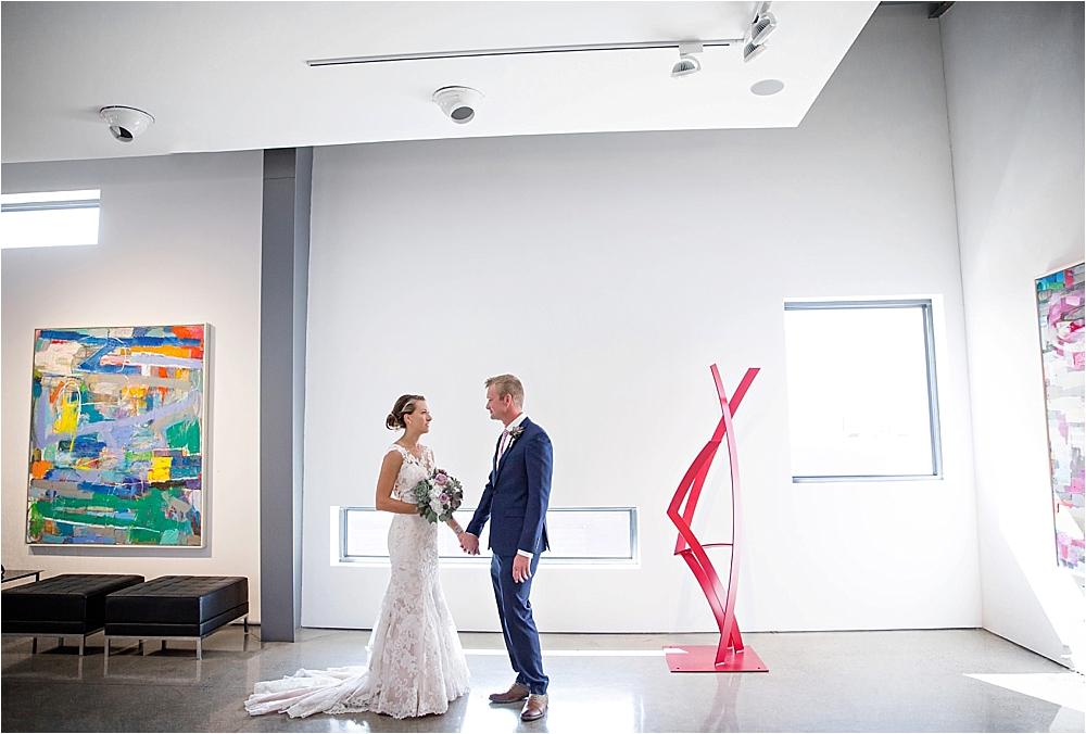 Kelsey + John's Space Gallery Wedding_0011.jpg