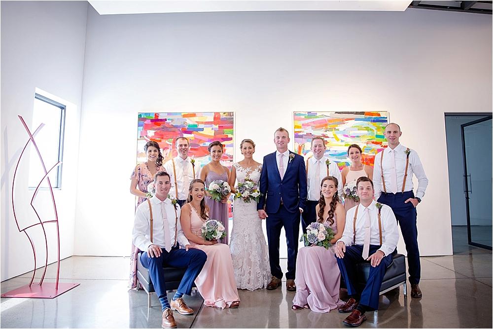 Kelsey + John's Space Gallery Wedding_0017.jpg