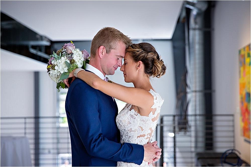 Kelsey + John's Space Gallery Wedding_0020.jpg