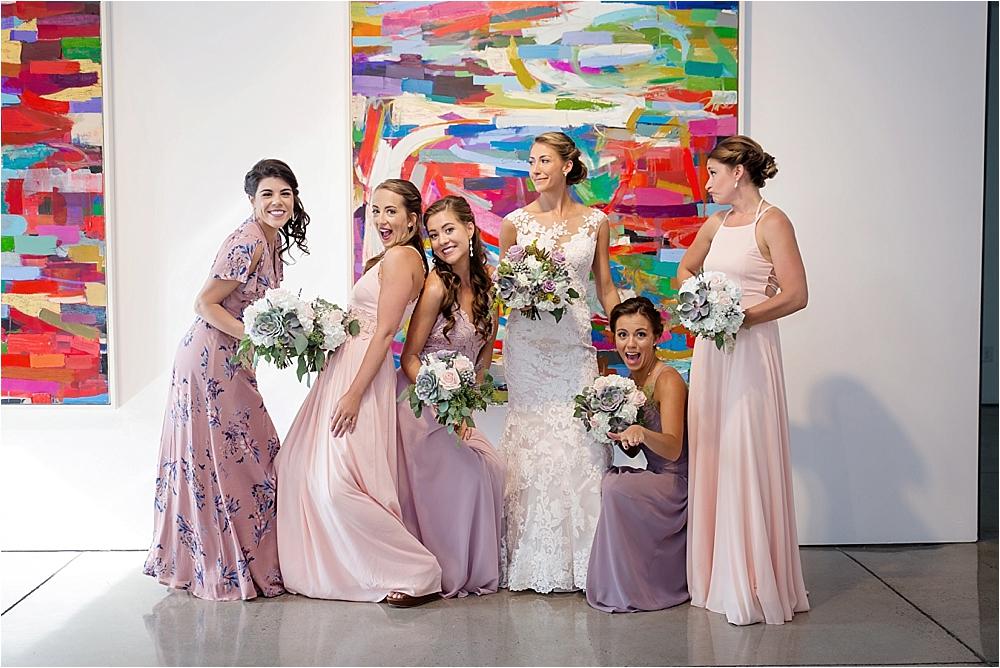 Kelsey + John's Space Gallery Wedding_0021.jpg