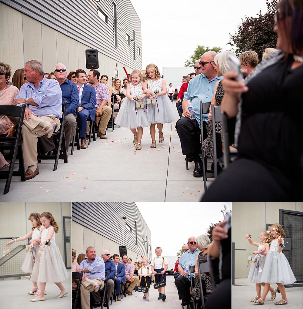 Kelsey + John's Space Gallery Wedding_0026.jpg