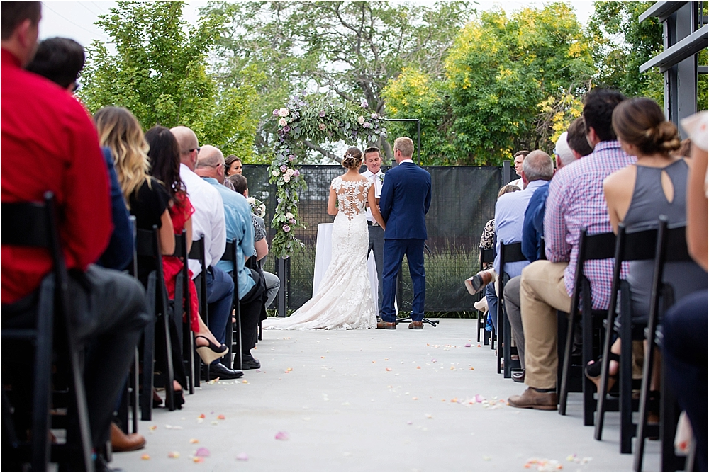 Kelsey + John's Space Gallery Wedding_0030.jpg