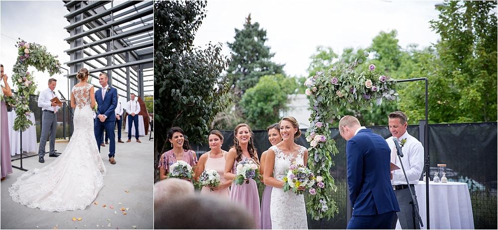 Kelsey + John's Space Gallery Wedding_0031.jpg