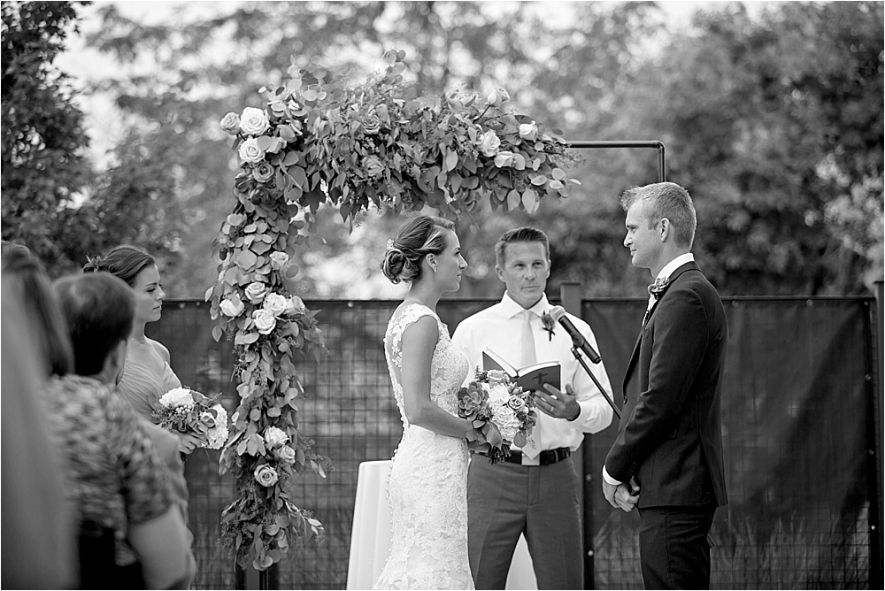 Kelsey + John's Space Gallery Wedding_0032.jpg