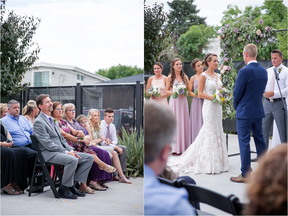Kelsey + John's Space Gallery Wedding_0033.jpg