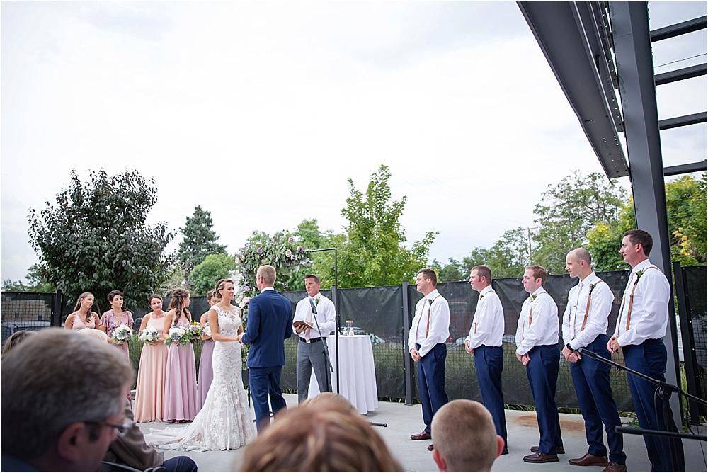 Kelsey + John's Space Gallery Wedding_0035.jpg