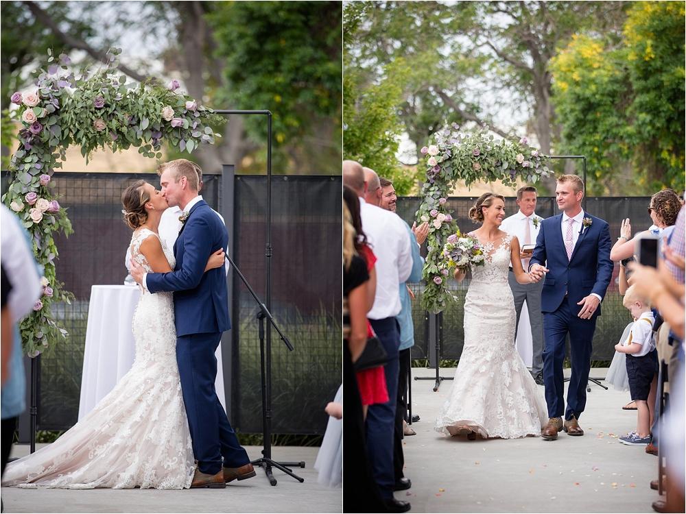Kelsey + John's Space Gallery Wedding_0042.jpg