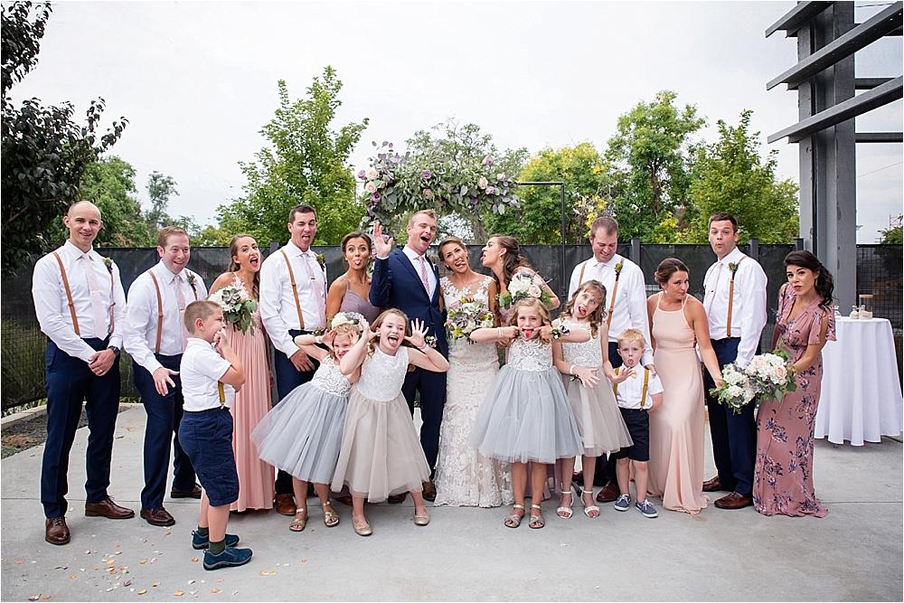 Kelsey + John's Space Gallery Wedding_0044.jpg