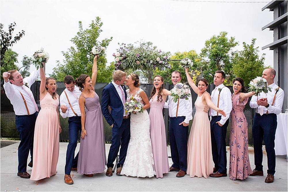 Kelsey + John's Space Gallery Wedding_0045.jpg