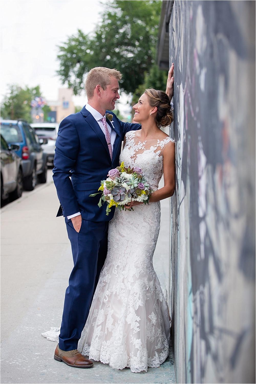 Kelsey + John's Space Gallery Wedding_0049.jpg