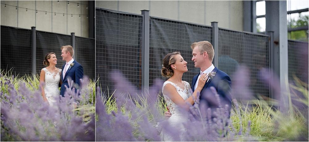Kelsey + John's Space Gallery Wedding_0052.jpg