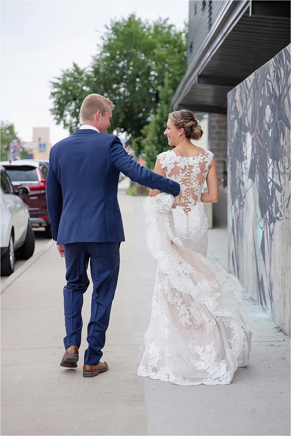 Kelsey + John's Space Gallery Wedding_0053.jpg
