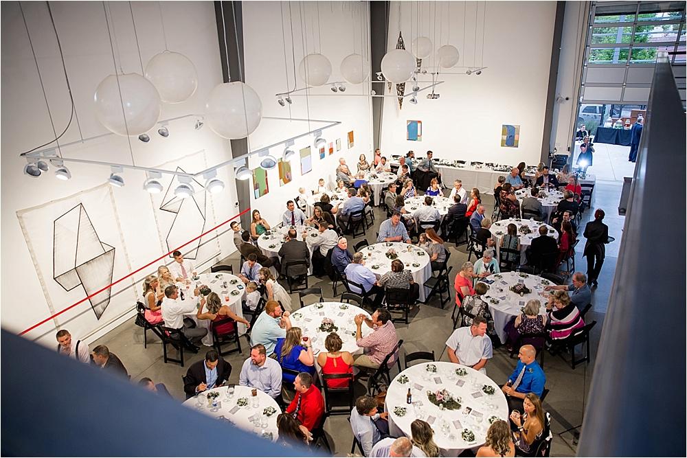 Kelsey + John's Space Gallery Wedding_0060.jpg