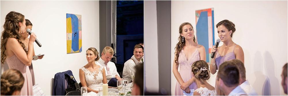 Kelsey + John's Space Gallery Wedding_0062.jpg