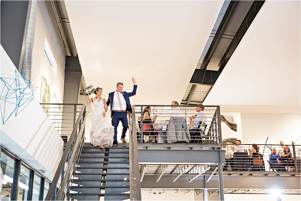 Kelsey + John's Space Gallery Wedding_0061.jpg
