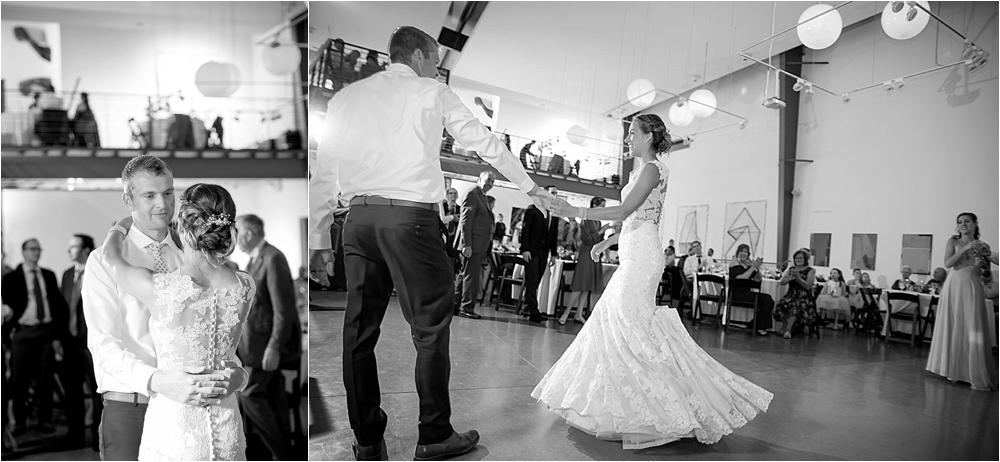 Kelsey + John's Space Gallery Wedding_0064.jpg