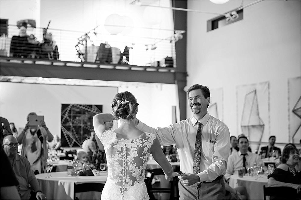 Kelsey + John's Space Gallery Wedding_0066.jpg