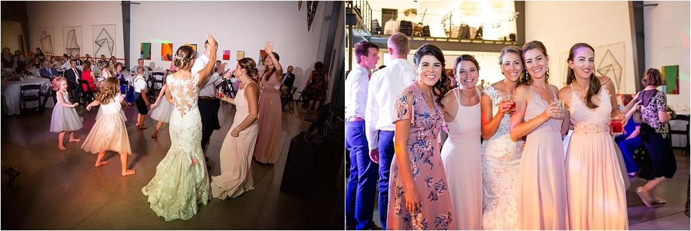 Kelsey + John's Space Gallery Wedding_0067.jpg