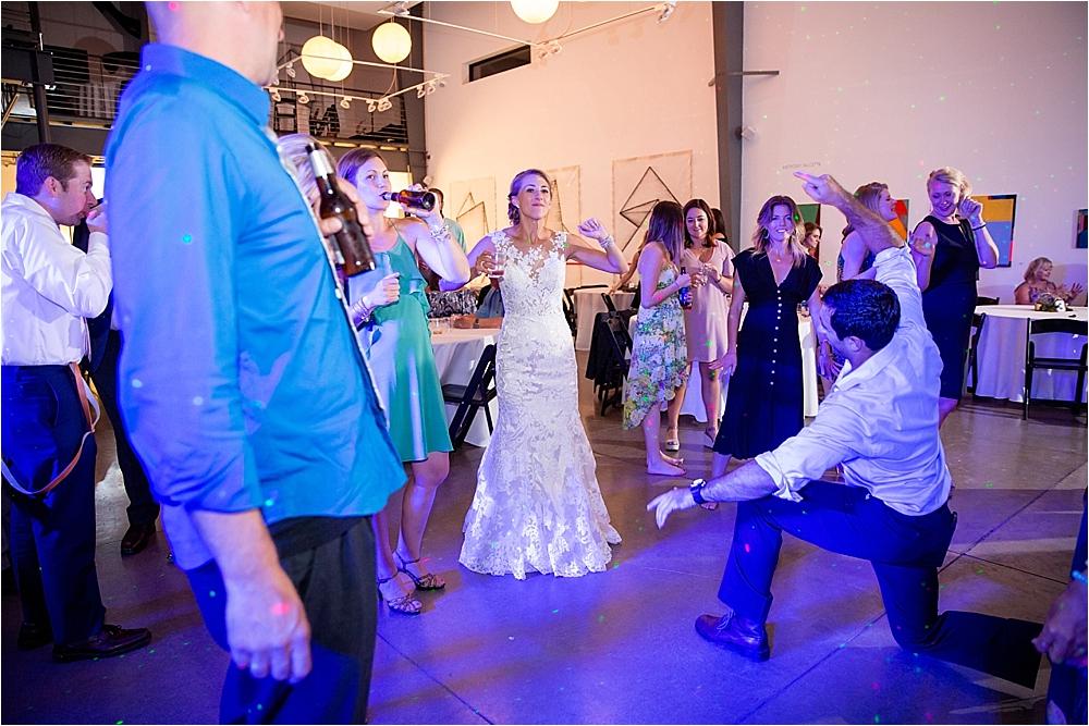 Kelsey + John's Space Gallery Wedding_0071.jpg