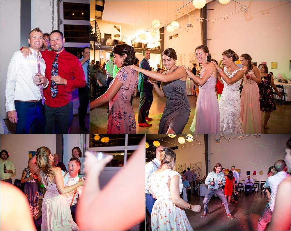 Kelsey + John's Space Gallery Wedding_0073.jpg