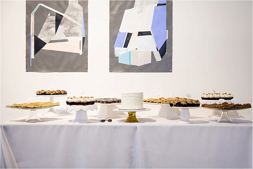 Kelsey + John's Space Gallery Wedding_0075.jpg