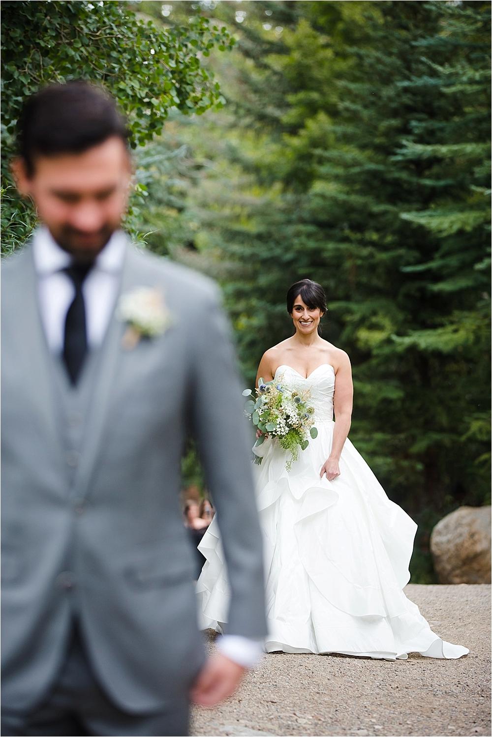 Samantha + Kyle's Bean's Cabin Wedding_0022.jpg