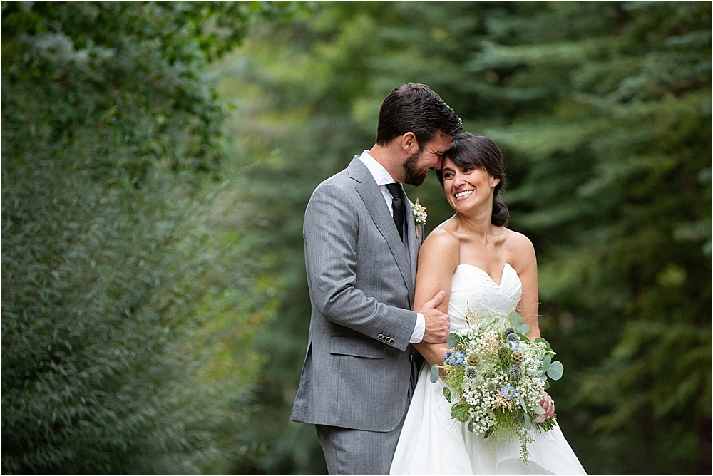 Samantha + Kyle's Bean's Cabin Wedding_0025.jpg