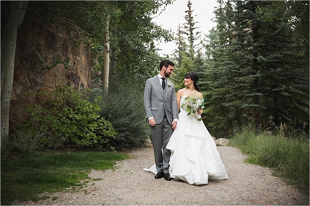 Samantha + Kyle's Bean's Cabin Wedding_0026.jpg