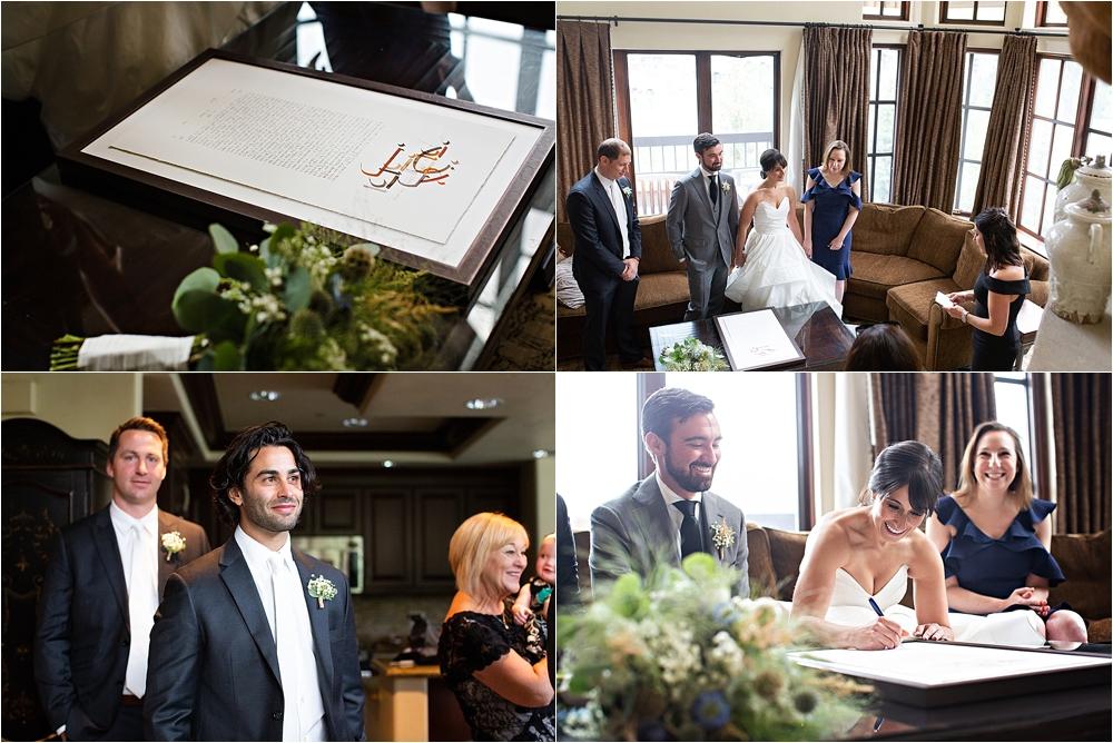 Samantha + Kyle's Bean's Cabin Wedding_0036.jpg