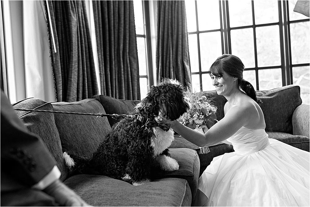 Samantha + Kyle's Bean's Cabin Wedding_0037.jpg