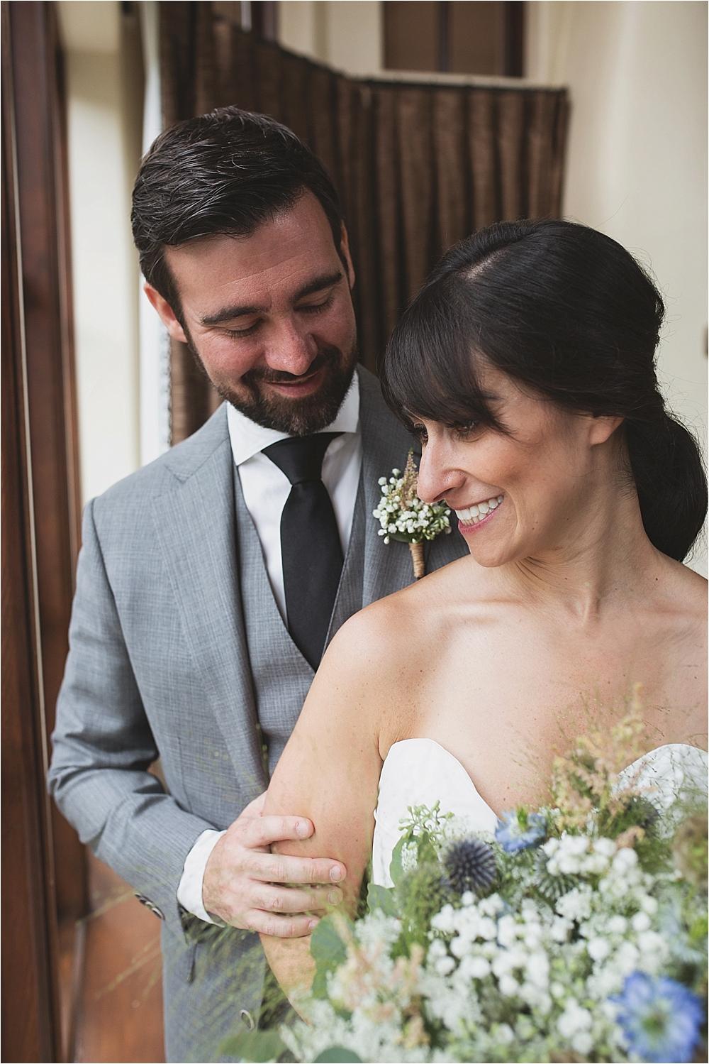 Samantha + Kyle's Bean's Cabin Wedding_0038.jpg