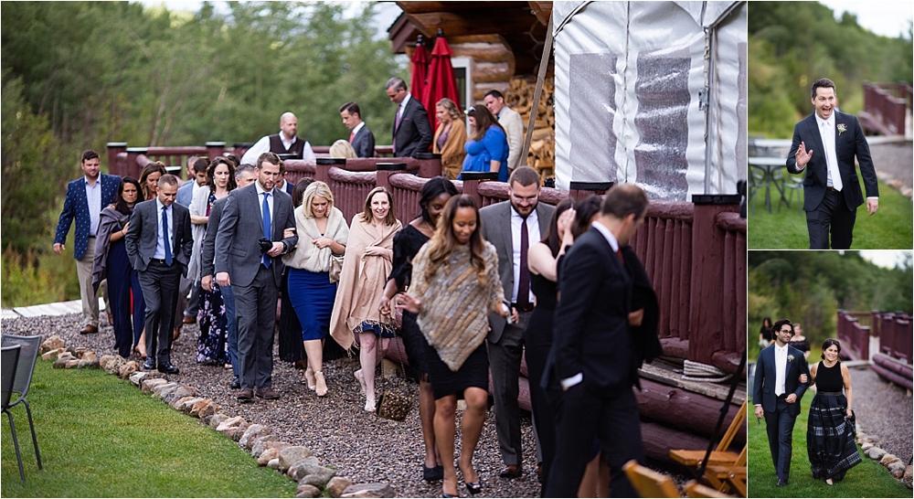 Samantha + Kyle's Bean's Cabin Wedding_0048.jpg