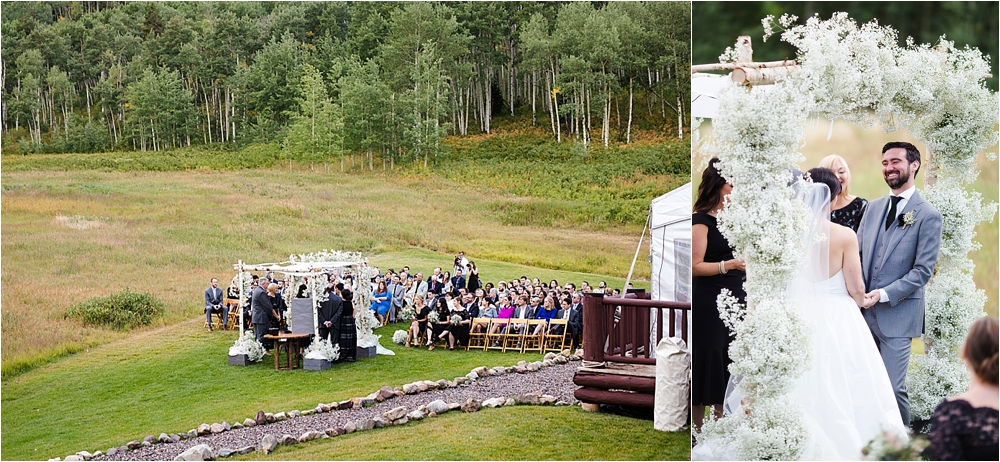 Samantha + Kyle's Bean's Cabin Wedding_0054.jpg