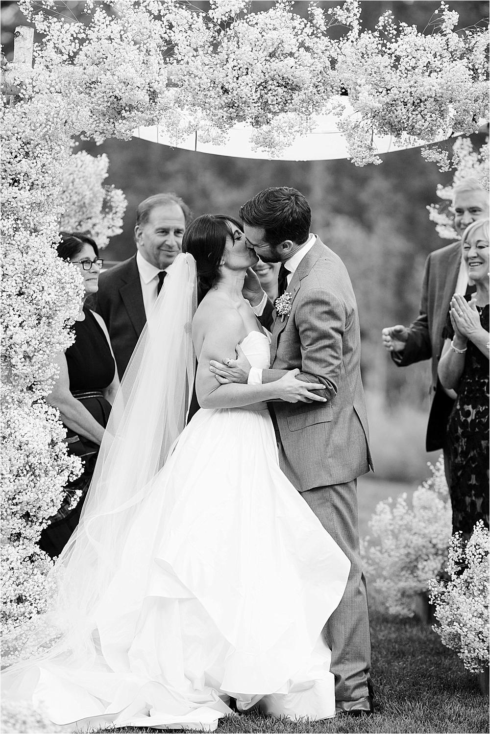 Samantha + Kyle's Bean's Cabin Wedding_0062.jpg