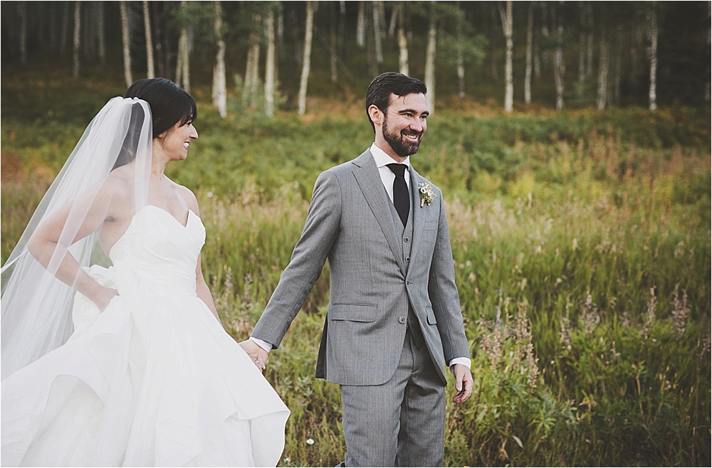 Samantha + Kyle's Bean's Cabin Wedding_0073.jpg