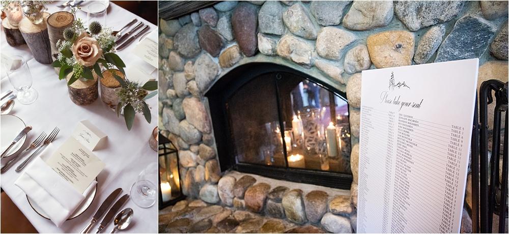 Samantha + Kyle's Bean's Cabin Wedding_0080.jpg