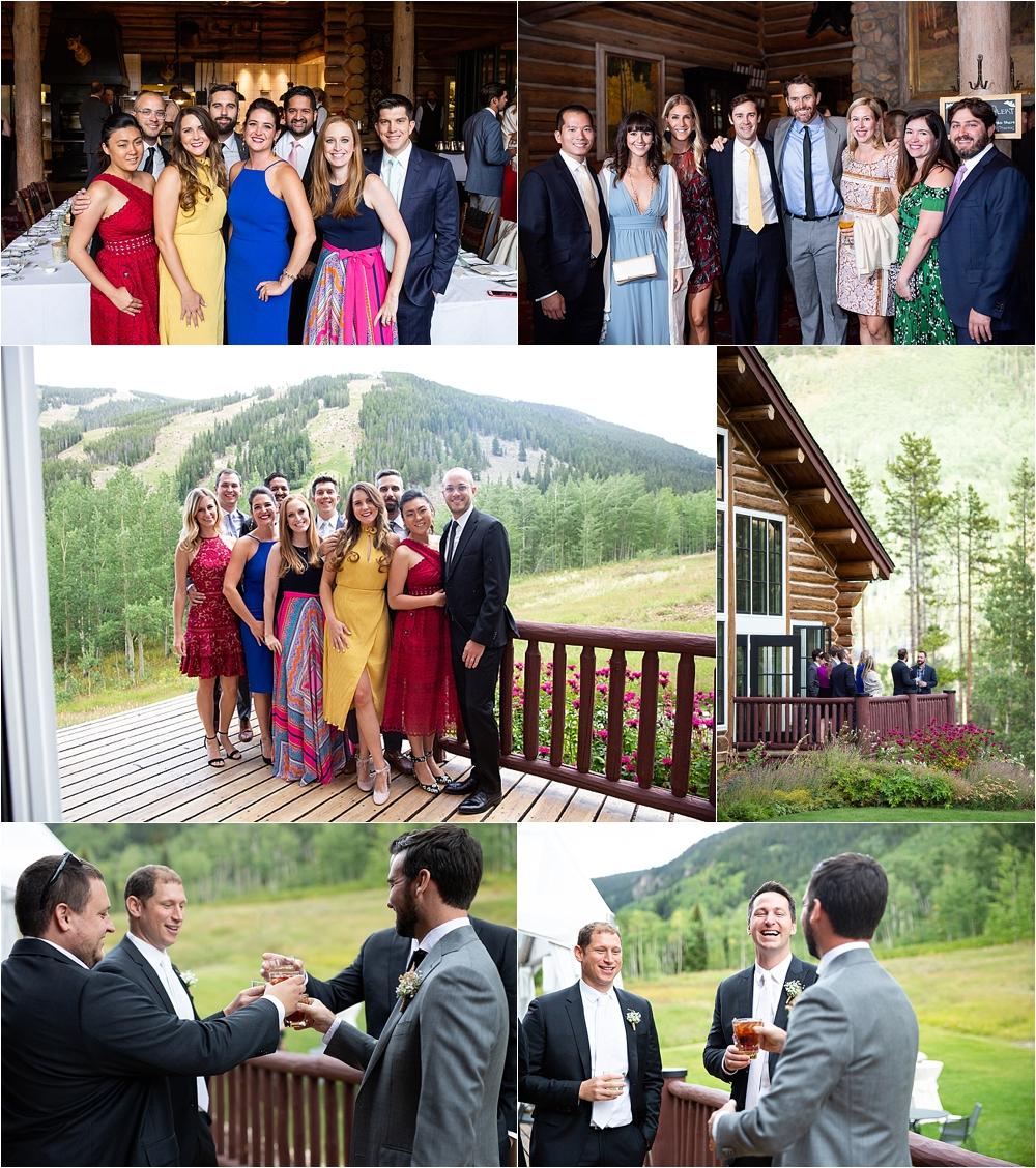 Samantha + Kyle's Bean's Cabin Wedding_0084.jpg