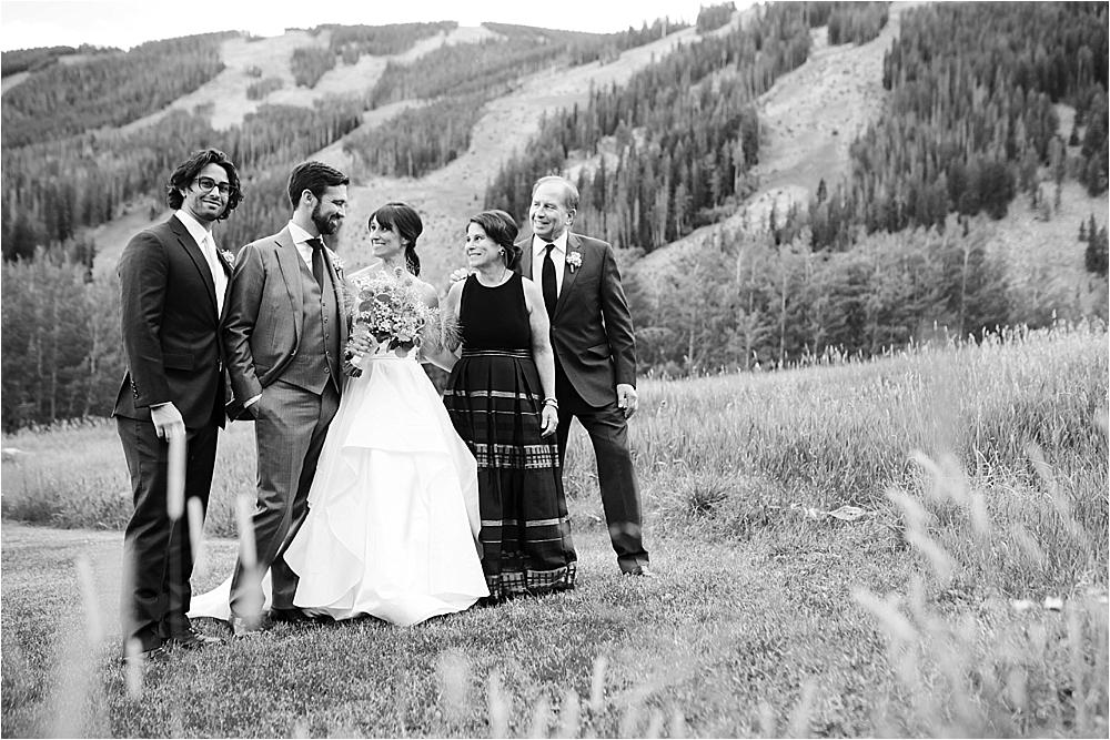 Samantha + Kyle's Bean's Cabin Wedding_0086.jpg