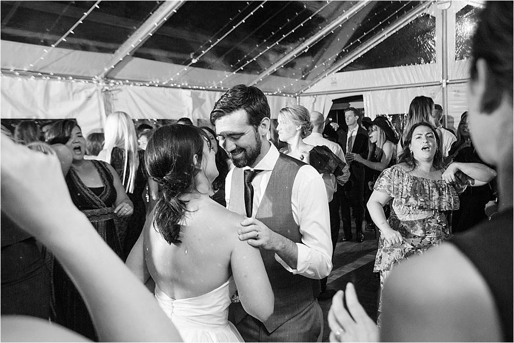 Samantha + Kyle's Bean's Cabin Wedding_0098.jpg