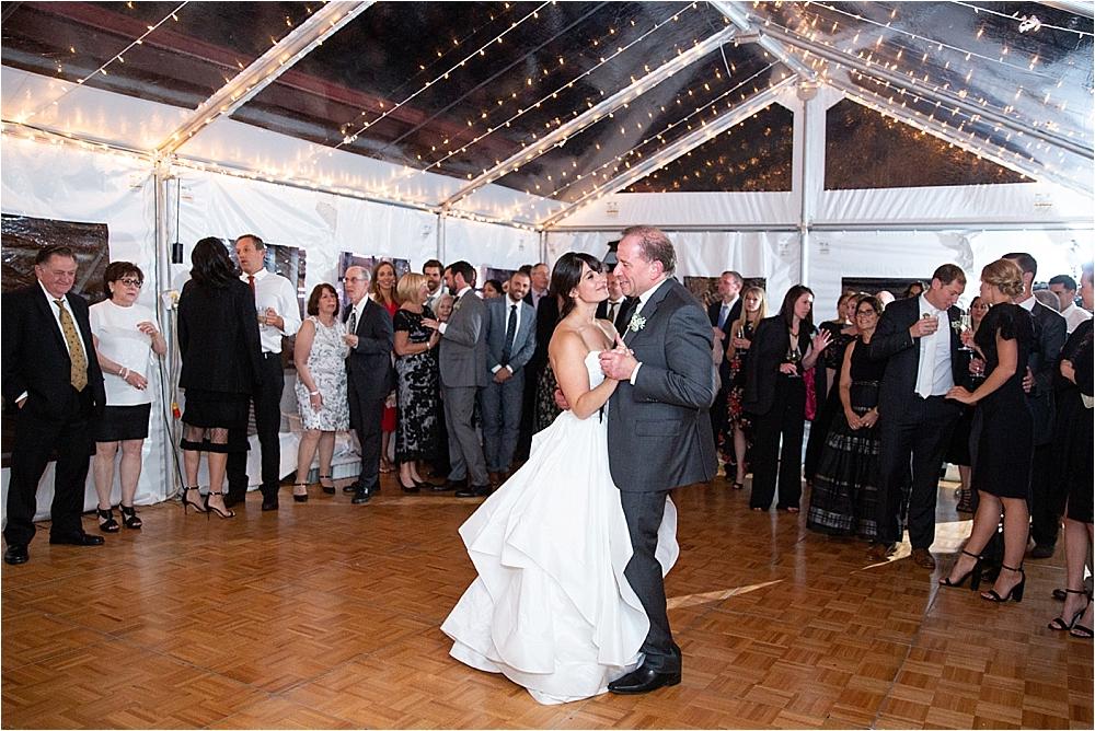 Samantha + Kyle's Bean's Cabin Wedding_0105.jpg