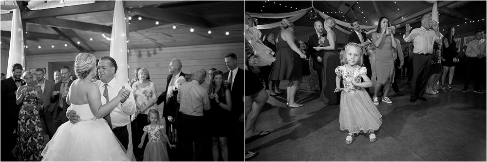 Chrissy and Evan's Raccoon Creek Wedding_0055.jpg
