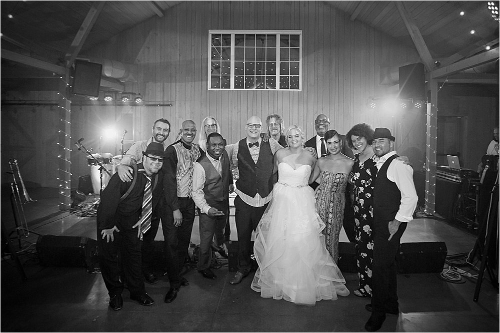 Chrissy and Evan's Raccoon Creek Wedding_0063.jpg